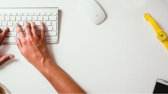 Dlaczego warto prowadzić blog firmowy