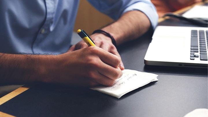 10 kroków do optymalizacji twojej strony www